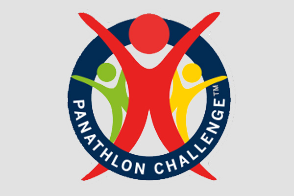 Panathlon Challenge Deaf Football Tournament