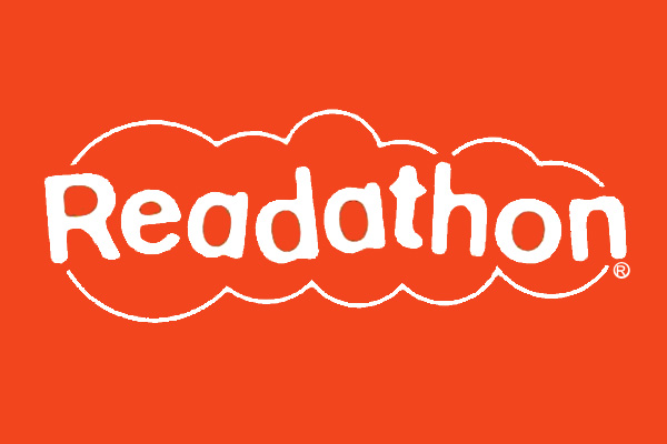 Readathon 2016!