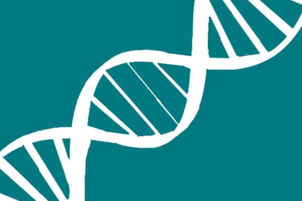 Genetic Conditions Awareness