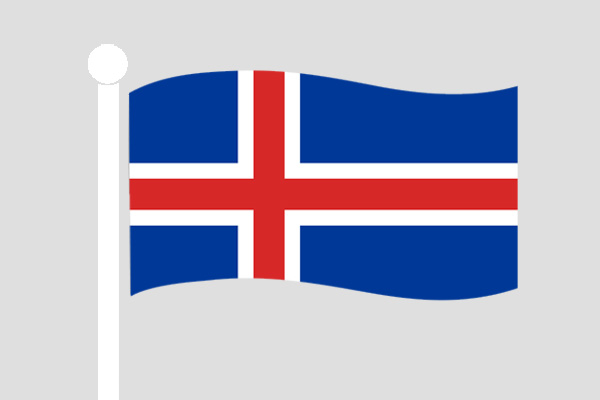 An Icelandic Experience!