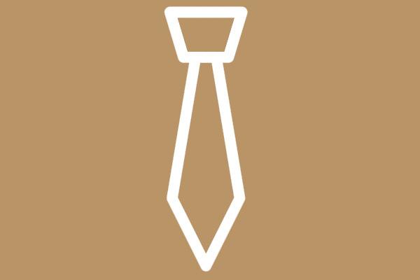 Gold Ties and Year 10 GCSE Assemblies