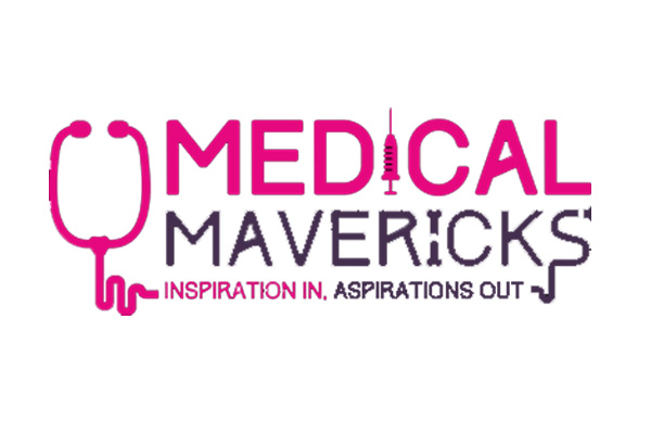 Medical Mavericks