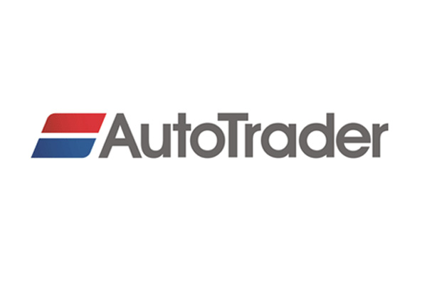 Autotrader Boss advises Year 10 students