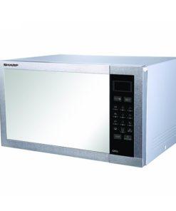 sharp r340 r341 microwave glass