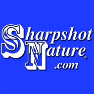 Sharpshot Nature Gallery