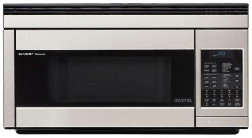 oven range 36 inch microwave oven over range