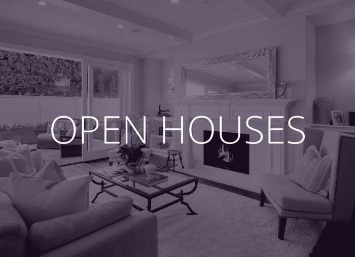 Putting the WHY Back in Open Houses | Podcast