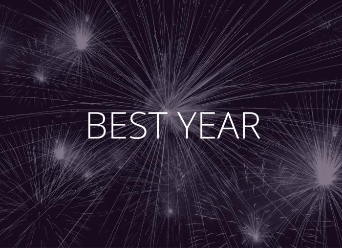 7 Strategies to Crush 2016 & 2017   Podcast