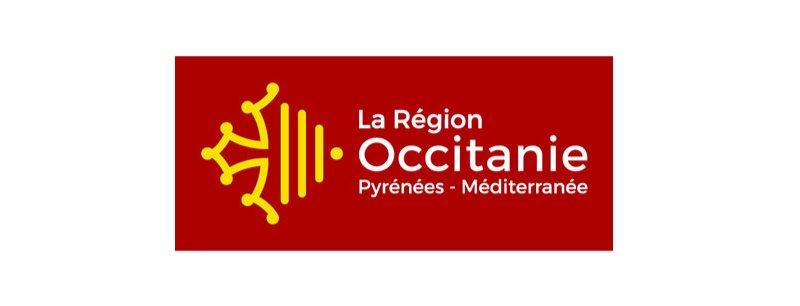 Sharvy reçoit le soutien de la Région Occitanie