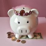 6 Ways A Virtual Assistant Saves You Money - Sharyn Munro Virtual Assistance