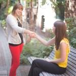 Good Manners Improve Customer Service - Sharyn Munro Virtual Assistance
