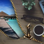 Prepare Your Customers For Your Holiday - Sharyn Munro Virtual Assistance