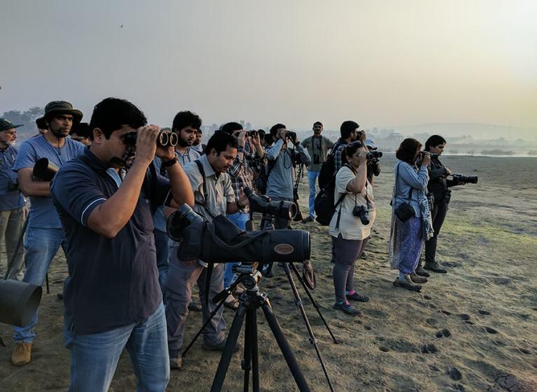 jasai-birdwatching