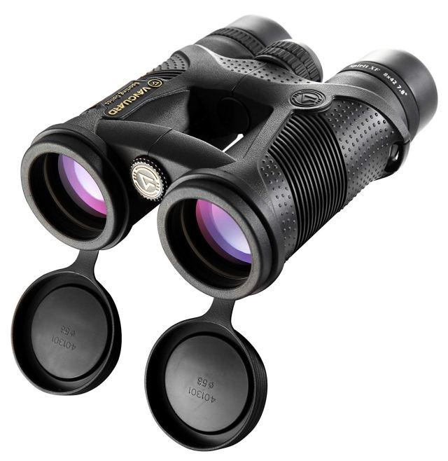Vanguard Spirit XF 8X42 Bird Watching Binoculars