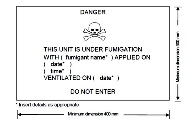 fumigation-warning-mark