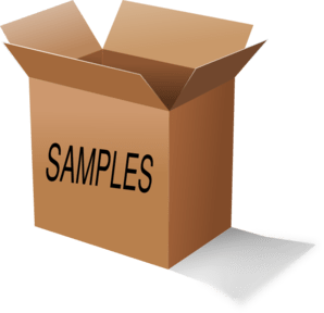 do you ship sample dangerous goods imdg code compliance centre