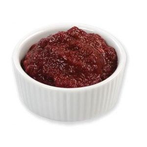 Яркий насыщенный соус сацебели хорошо подходит именно для шашлыков. Заказ по телефону: +380677772818, +380956006378