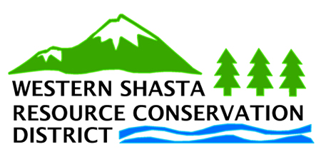 STEM Career Day 2016 - Shasta County Office of Education