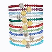 Birthday Blessings Bracelet | Shasta Rainbow Angels