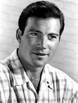 "General Motors Theatre – ""I Like It Here"" (11/02/1954)"