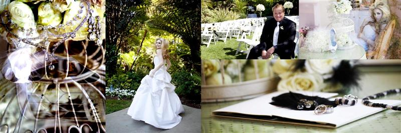 best wedding photographers LA-NY-UK-UEA