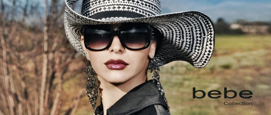 Best fashion Advertising photographers in the world