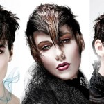 Fashion Photography by High Fashion Photographer Shaun Alexander