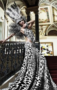 Fashion Photography by Top Fashion Photographer