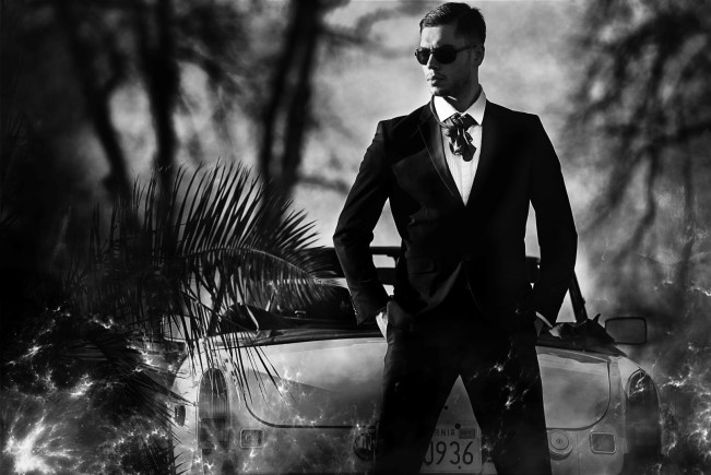 fashion-editorial-male-model-shoot-James-Bond-the-world-is-not-enough-by-Shaun-Alexander-photography-studios-los-angeles-New-York-Uk-Europe-color-Large-1