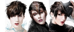 Paul Mitchell Editorial Photography
