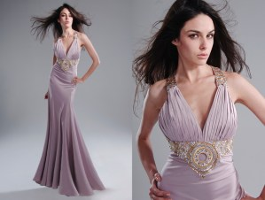 classy gowns photography