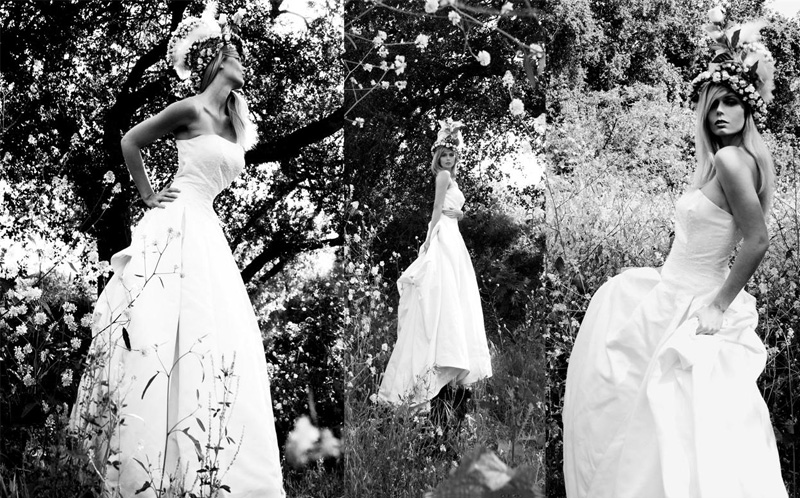 CREATIVE WEDDING PHOTOGRAPHY WORKSHOPS BY SHAUN ALEXANDER LOS ANGELES NY UK PRAGUE