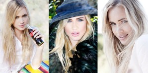 Models portfolio