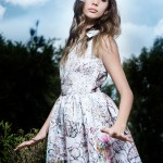 Teen Fashion Portrait Photography- Shaun Alexander
