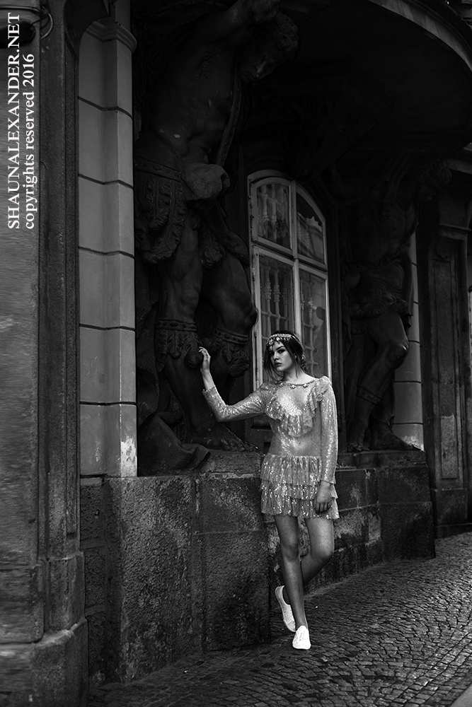 desi by Shaun Alexander photography Prague workshop 5