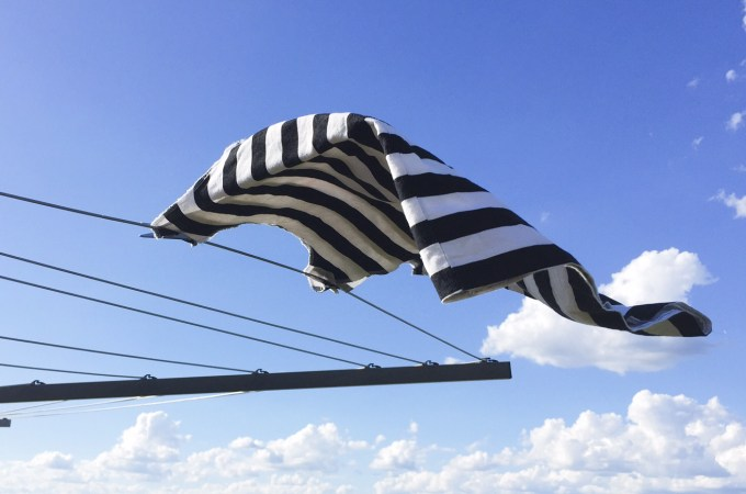 windy-top