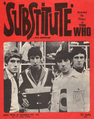 who-substitute-poster