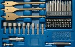 Top 10 Best Car Tool Kits Review and User Buying Guideline !!!