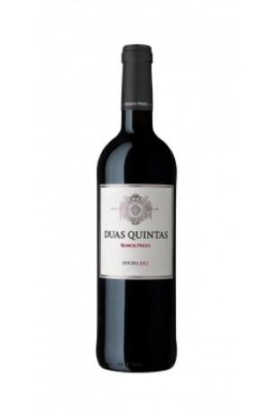duas-quintas-red-wine