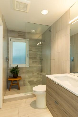bath-1-2
