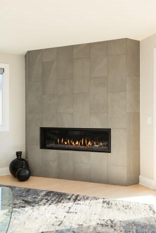 fireplace-1-1
