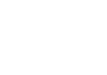 Official Selection Kerry Film Festival 2016