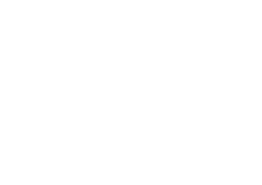 Official Selection Irish Reels Seatle Film Festival 2016