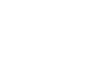 Nominated Best In Cork Fastnet Film Festival 2016