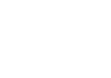 Official Selection Indie Cork Film Festival 2016
