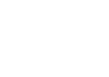 Official Selection Waterford Film Festival 2016