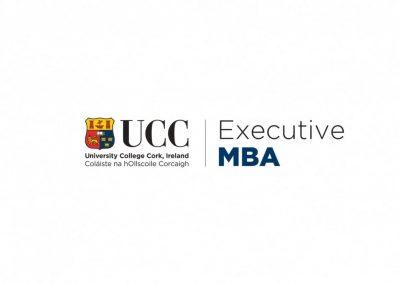 UCC MBA Executive