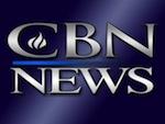 cbn-news-logo