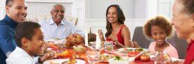 3 Ways to Rebuild Family Bridges Over the Holidays