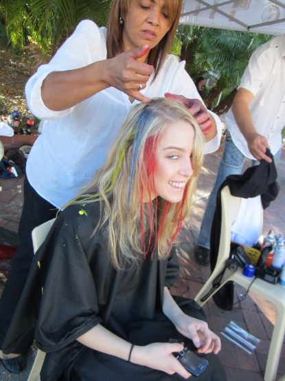 Maties Shavathon 15May2012 03